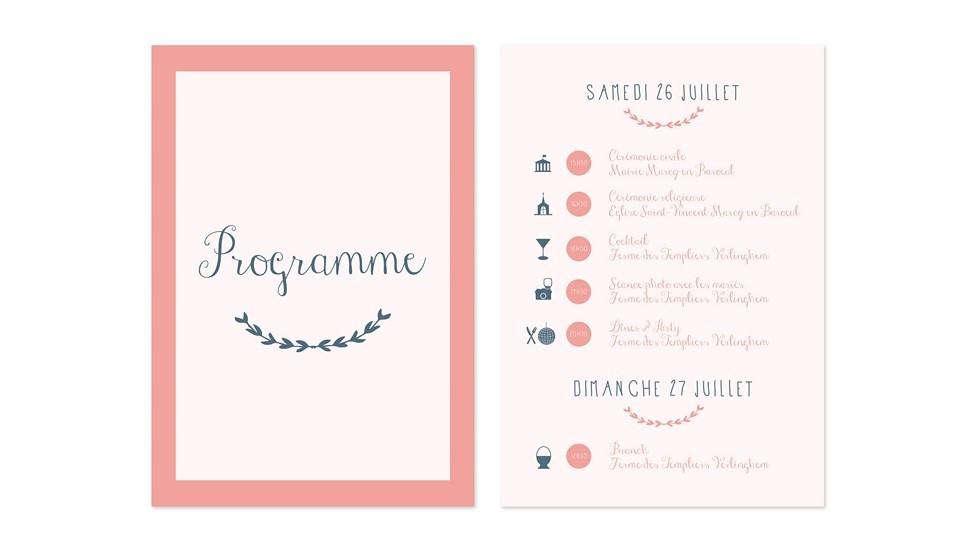 Save The Date Or Invitation with awesome invitation example